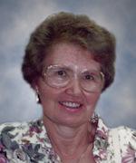 Maria  Romaniuk