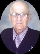 Fred Lazowski
