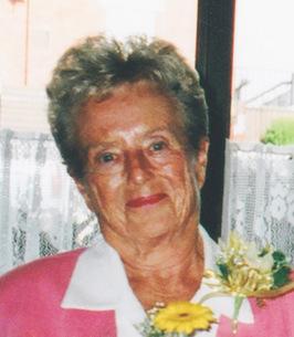 Helga Knodel