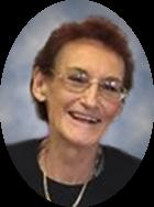 Patricia Pelletier