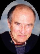 Walter Badzioch