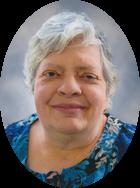 Lorraine Babiak
