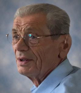 Angelo Trinca