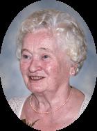 Kateryna (Baba)  Welyki