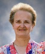 Wasie  Palamarek (Nickolaychuk)