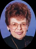 Helen  Snaychuk