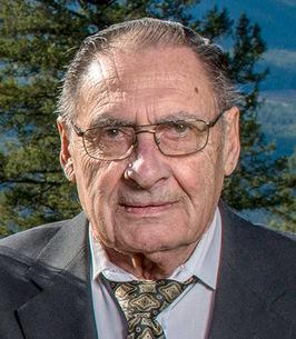Steve Aksenchuk