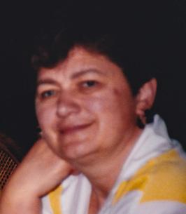 Carol Parayko