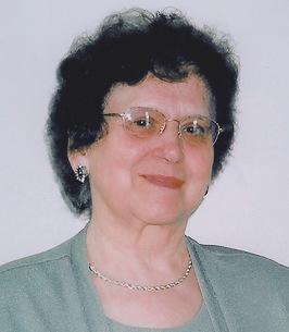 Alcidia T. Pereira
