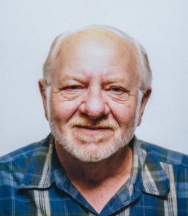 Edward  Luciak