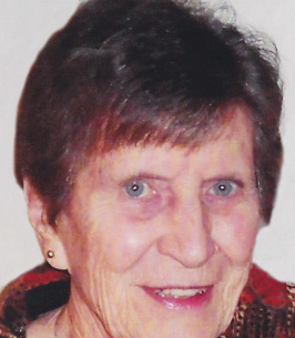 Savina Irene Delmestre