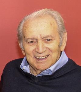 Salvatore Mario Santoro