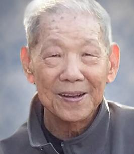 Hanh Van  Luu