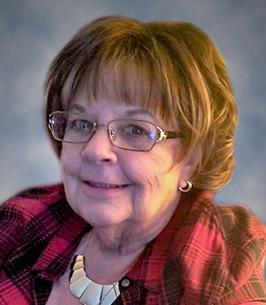 Gladys Romanko