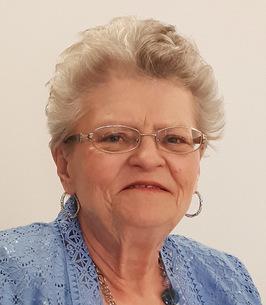 Barbara Rozdziabek