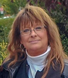 Monica Schmoelz