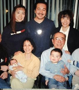 Kuen Nyuk (Nancy) Wong