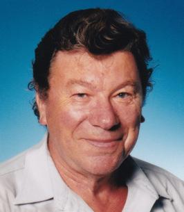 Angelo Cekada