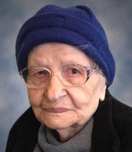 Jeanne G. Eliuk