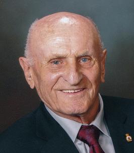 Steve Melnychuk