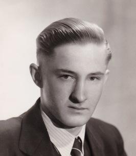 John Zuk