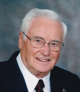 Walter Koshman