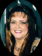 Corinne Lynette Svitich