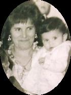 Rosa Castiglioni