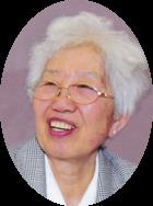 Susan Patt Jan Mah