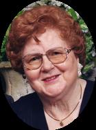 Anne Prodaniuk
