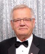 Nestor Eugene   Zacharko
