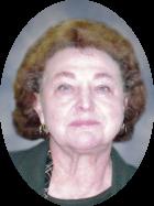 Adeline Horhut