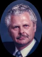 Walter Juskiw