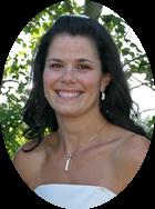 Kristin Kathleen Dowsett