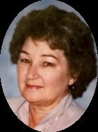 Eugenia Dorash