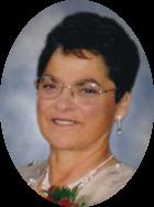 Adelina Roppo