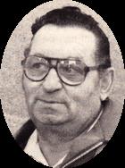 Basil Adolph
