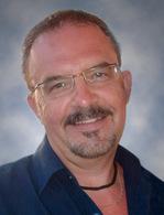 Clifford Wayne  Mertick