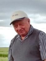 John Pysmeny