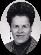 Stella Yanitski