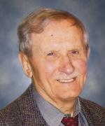 Jim  Laniuk