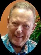 Gary Charles Phillips
