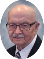 Joseph Zeleny