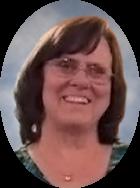 Monika Hildegard Kleist