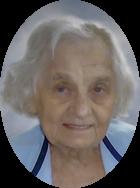 Olga Eleniak