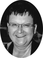 Judy Ann Sawchuk