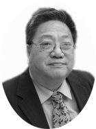 Tony Hon Ming Wong