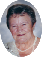 Natalia Nikolic
