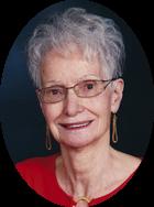 Elianne Blanche Diletzoy