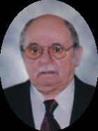 Giovanni Cecchini